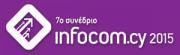 Η Yuboto στο Infocom Cyprus