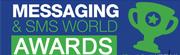 Δύο σημαντικές διακρίσεις για την Yuboto στο Λονδίνο, στο πλαίσιο του Messaging & SMS World Awards