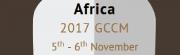 H Yuboto συμμετέχει στο Africa GCCM 2017