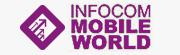 Η Yuboto στο Infocom Mobile 2016