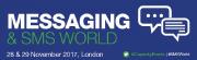 Η Yuboto ταξιδεύει στο Λονδίνο για το Messaging and SMS World 2017