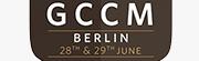 Η Yuboto Associated Sponsor στο CEE 2016 GCCM – Berlin