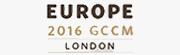 H Yuboto, Associate Sponsor του GCCM 2016 στο Λονδίνο!