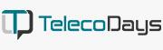 Επίσημη Πρόσκληση για την Yuboto στο ΤelecoDays στο Dubai