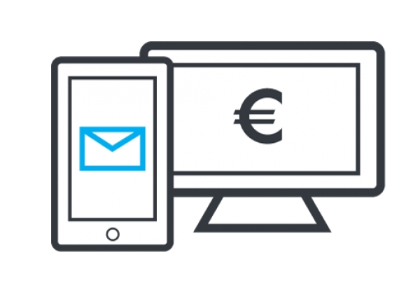 Micro-Payments συνδρομητικών υπηρεσιών μέσω Premium SMS!
